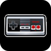 fcnes游戏盒子官网版