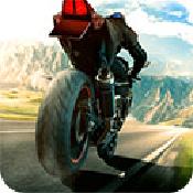 超级摩托车竞赛无敌版H5