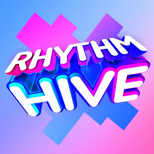 rhythm hive