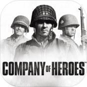 英雄连手机版下载