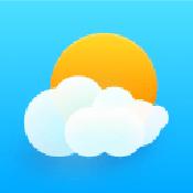 即刻天气大字版