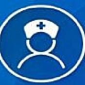 护士电子化注册信息系统