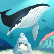 深海水族馆正版下载