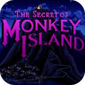 猴岛小英雄手机版