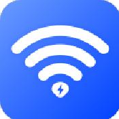 雷达WiFi