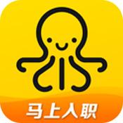 斗米兼职app下载安装