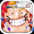 口腔手术模拟器