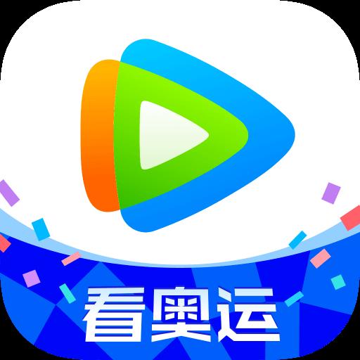 斗罗大陆154集樱花动漫