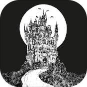 逃离黑暗城堡