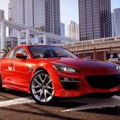 超级跑车模拟2021