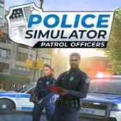 交警模拟器巡警手机版