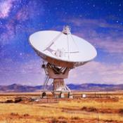 放置天文台