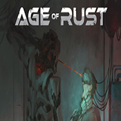 age of rust手机版