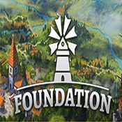 foundation手游