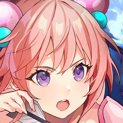 鬼斩HEROES