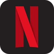 Netflix中文官网下载