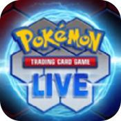 Pokemon TCG Live