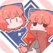 Kubinashi Recollection手游