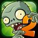 植物大战僵尸2汉化版 非官方 Plants vs. Zombies 2