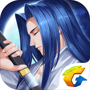 侍魂:胧月传说ios版