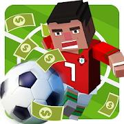 足球之星安卓下载