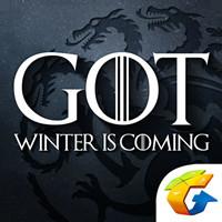 权力的游戏:凛冬将至ios版