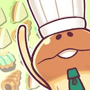 菇菇店铺 1.0.16