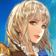 大航海时代6