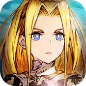 最终幻想勇气启示录幻影战争ios版