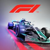 F1赛车经理ios版