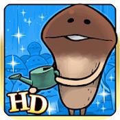 菇菇栽培研究室HDios版 1.1.0