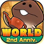 菇菇栽培实验室世界 1.25.0
