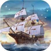 大航海之路最新官方版
