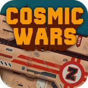 CosmicWars
