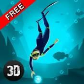 水下生存模拟器2ios版破解版
