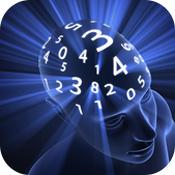 数学拼图安卓下载