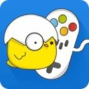 小鸡模拟器2021年版本