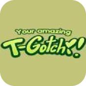 your amazing t-gotchi手机版