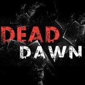 Dead Dawn