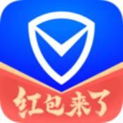 騰訊手機管家官網下載