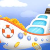 Lucky Ship