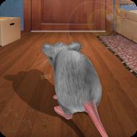家庭老鼠模拟器破解版