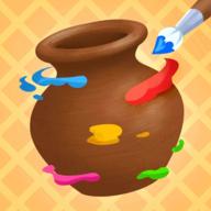 陶器造型设计