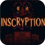 Inscryption手游