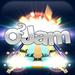 劲乐团U O2Jam U Ultimate Rhythm Action Game