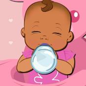 照顾婴儿 1.0.0