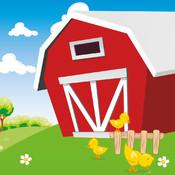 农场动物 1.1