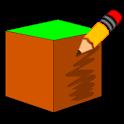我的世界编辑器 v1.9