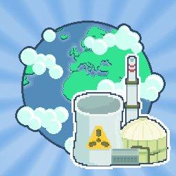 反应堆能源公司巨头