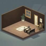 小房间故事